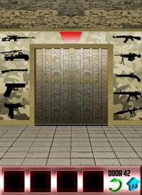 100 Doors Walkthrough & Door 41 - Door 60 | 100 Doors Walkthrough | 100 Doors Cheats